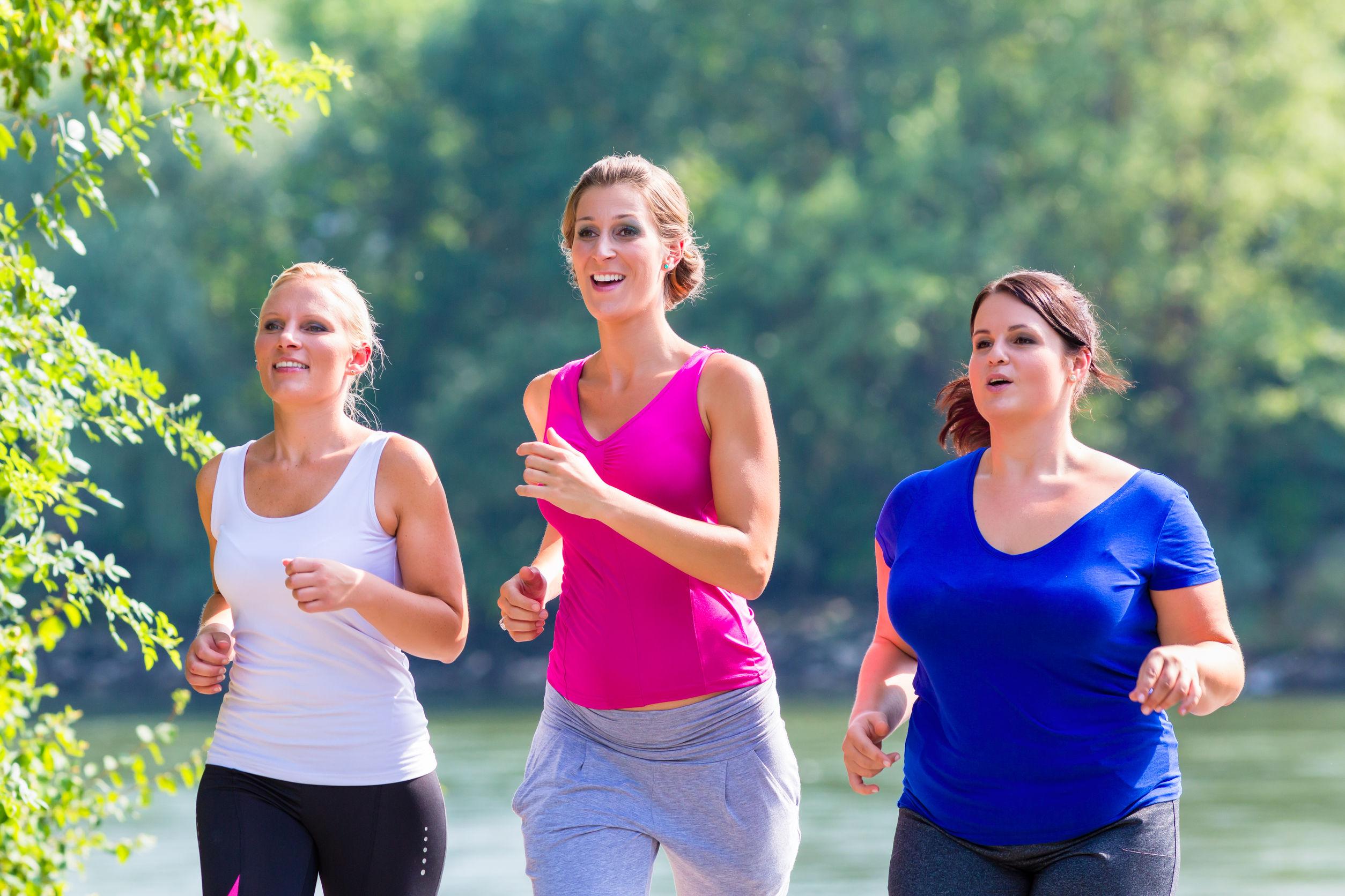 """Résultat de recherche d'images pour """"jogging débutant"""""""
